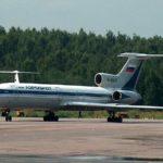 Сколько лететь до Кипра из Москвы и Санкт-Петербурга