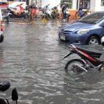 Всё про Сезон дождей и погоду в Тайланде. Когда лучше ехать в Тайланд и куда