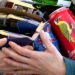 Сколько алкоголя разрешено ввозить на территорию РФ в 2018 году
