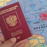 Список безвизовых стран для россиян 2018-2019 на сегодня
