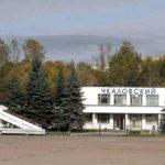 Какие аэропорты есть в Москве и как они называются