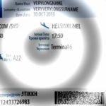Как вернуть невозвратный авиабилет и получить деньги