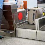 Вместимость пассажиров самолета Boeing 777 и другие технические характеристики
