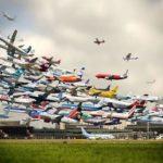 TravelMonsterКак дешево летать на лоукостерах советы, правила полета  low cost авиакомпанииЗапись навигация