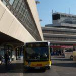 Аэропорты Берлина Как добраться, Маршруты, Информация