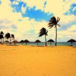 Когда лучше отдыхать на Кубе