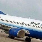 Специалисты подсказывают выбор рейтинг лучших авиакомпаний