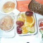 Блог Лены ИсхаковойКак махнуть на отдых и не только рукойПродукты в самолете как провозить еду без проблем
