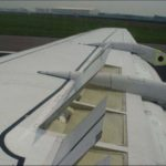 Sukhoi Superjet 100Подробнее