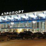 Время полета Москва Томск
