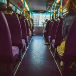 Блог Лены ИсхаковойКак махнуть на отдых и не только рукойКак добраться прямым рейсом из аэропорта Симферополя в Севастополь