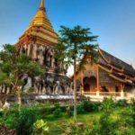Дешёвые авиабилеты в Таиланд от 19 255 руб.Ищете дешёвые авиабилеты
