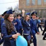 Онлайн регистрация на рейс авиакомпании Якутия