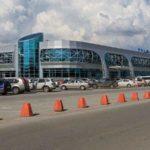 Как добраться до аэропорта Толмачево из Новосибирска
