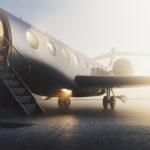 Бизнес авиация, чартерные рейсы, аренда самолетов