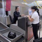Стоимость багажа в самолете