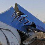 Авиакатастрофы – причины, расследование, жертвы