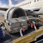 Провоз багажа и ручной клади авиакомпанией Победа
