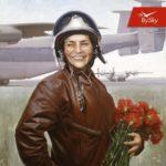 Песни о летчиках