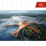 Аэропорты будущего