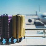 Сколько стоит багаж в самолете s7 если билет без багажа