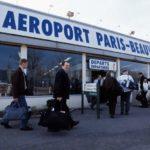 Как добраться из аэропорта Бове (Beauvais) до Парижа? + Видео