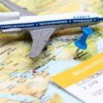 Что такое субсидированные билеты на самолет
