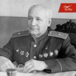 Интересный факт из жизни Туполева