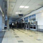 Пенза аэропорт
